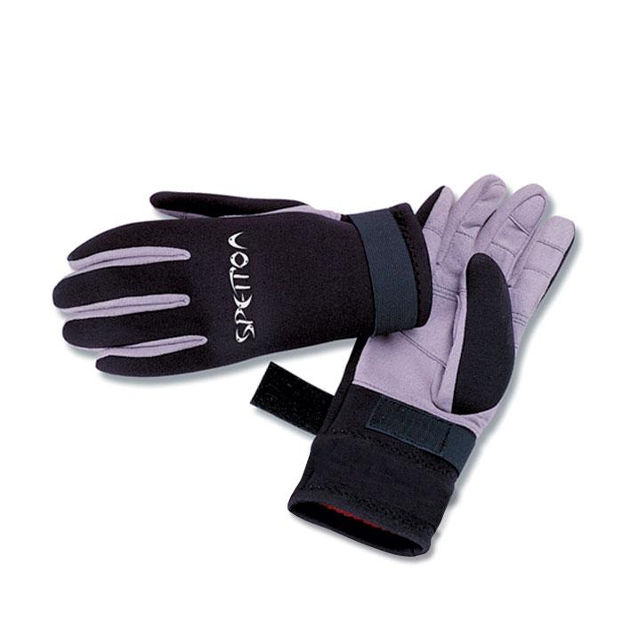 p-1447-spearfishing-1.5mm-glove-s400-amara-spetton.jpg