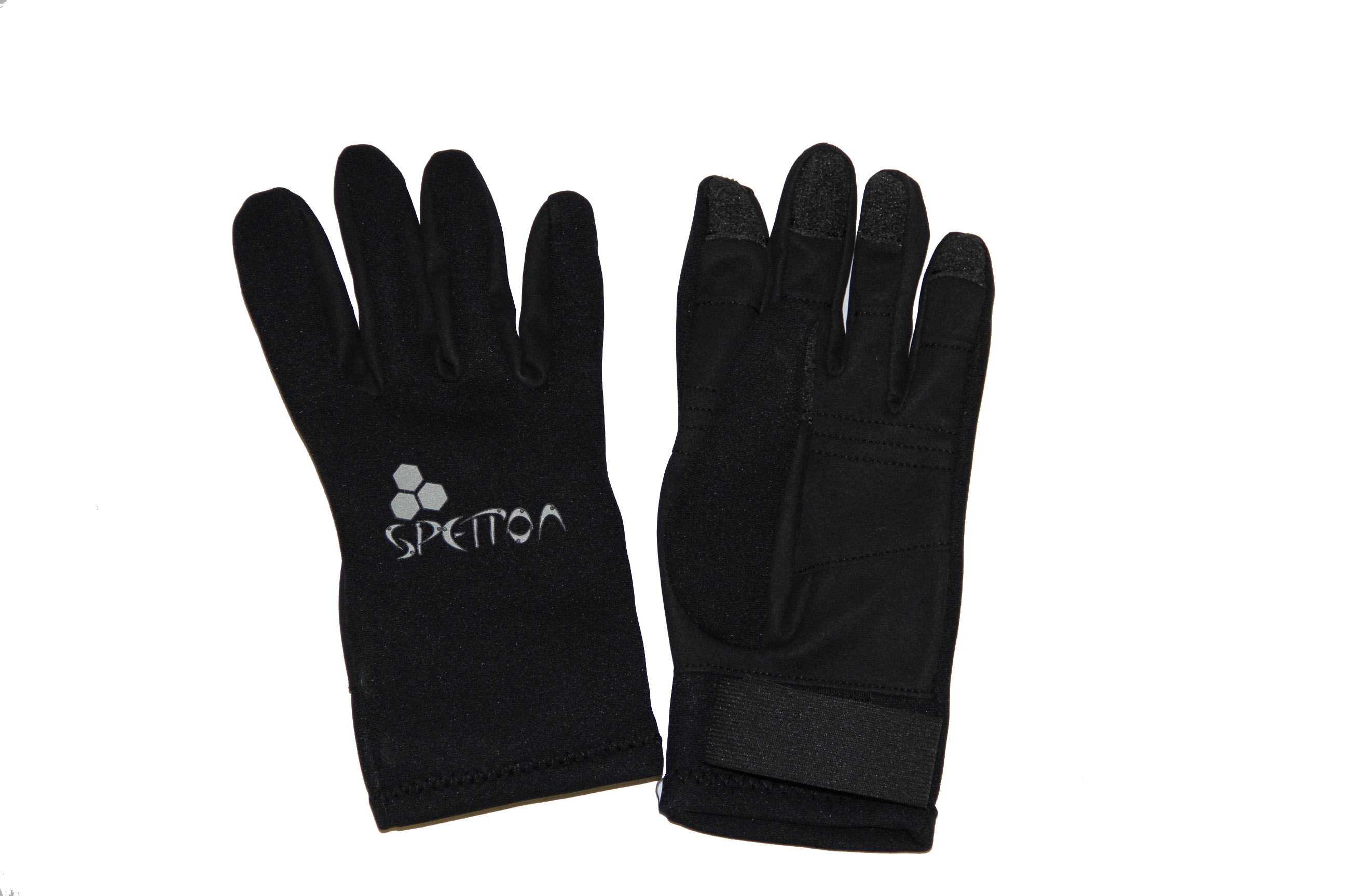 p-1453-spearfishing-affordable-amara-gloves-spetton.jpg