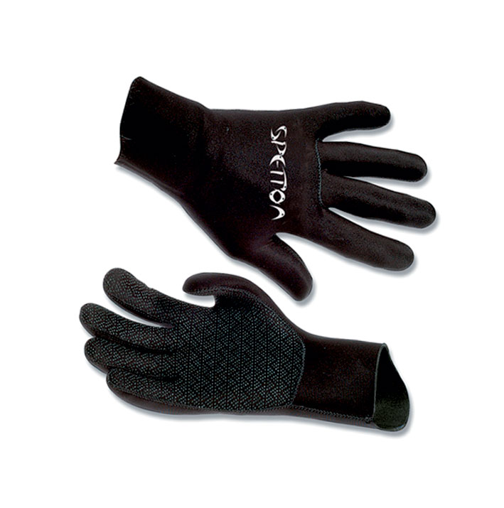 p-1459-spearfishing-gloves-3mm-s100-spetton.jpg