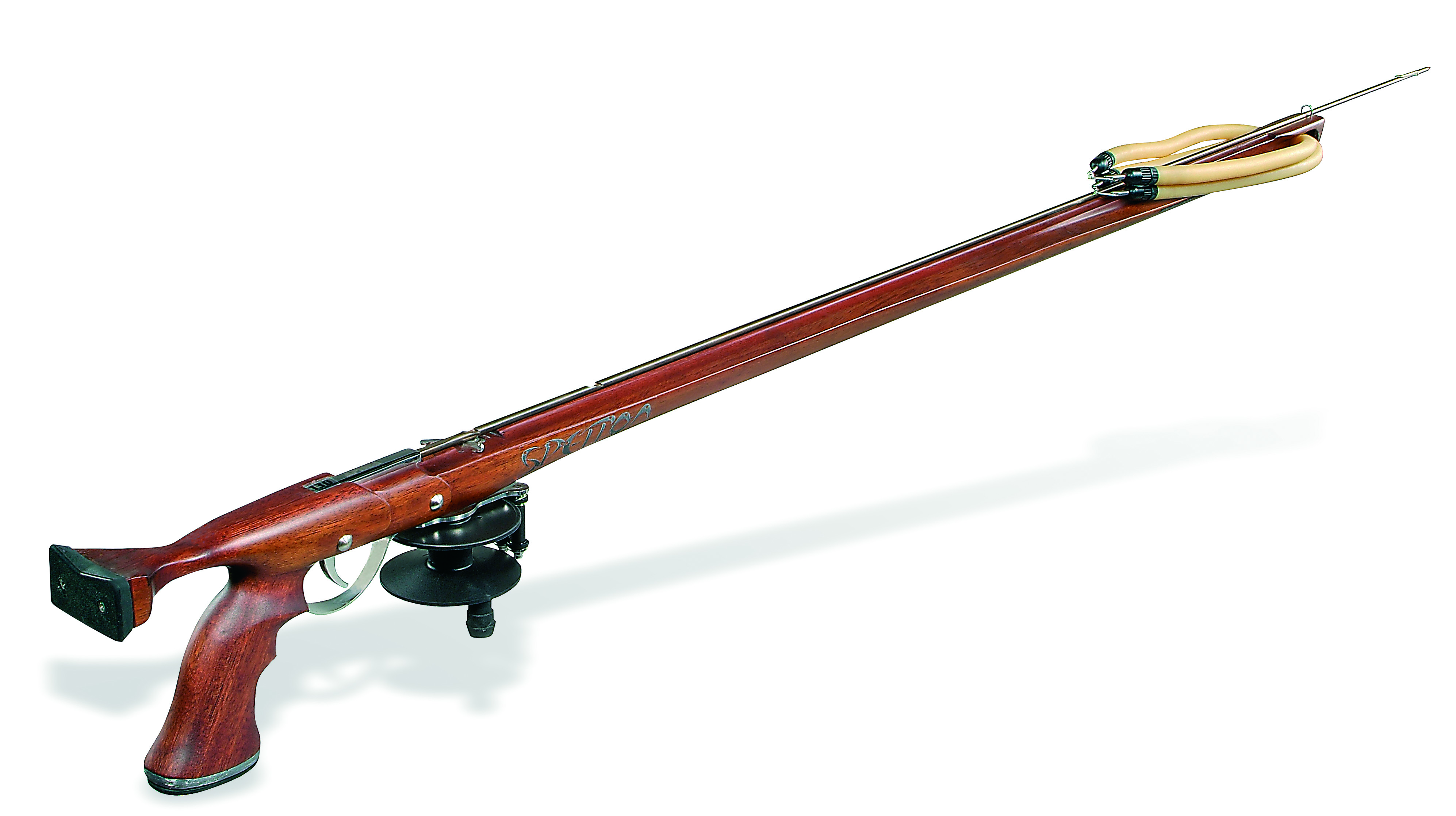 p-1466-spearfishing-speargun-cubera-wood-spetton.jpg