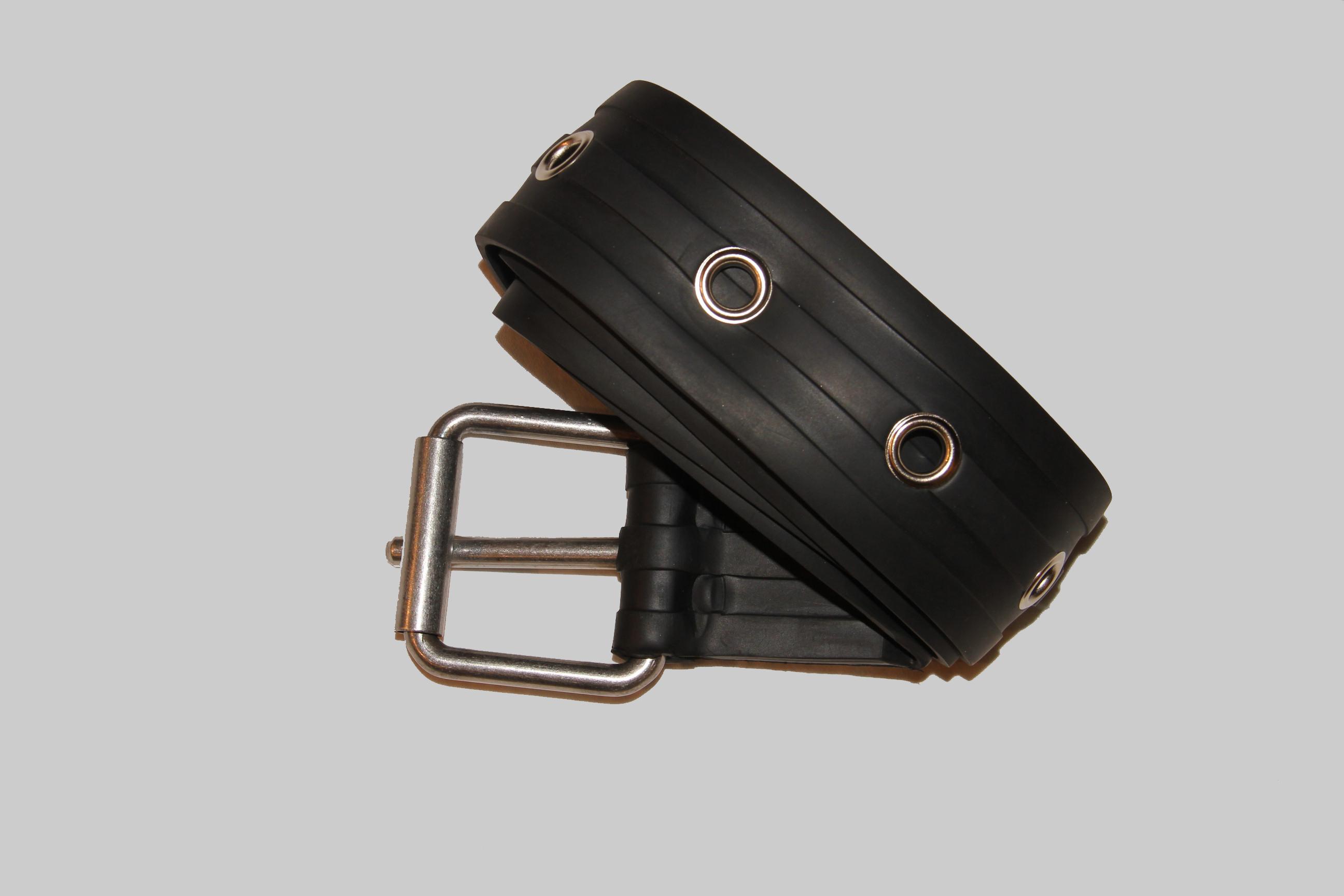 p-1739-weight_belt.jpg
