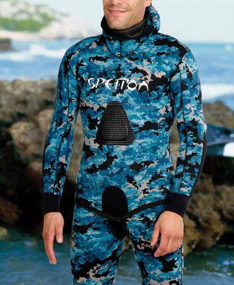 spearfishing-wetsuits-26441-2982429