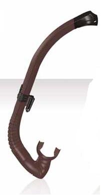 p-1846-brown_snorkel.jpg